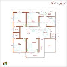 small style home plans kerala house plan photos and its elevations contemporary style