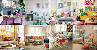 living room decor archives feelitcool com