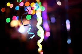 Wohnzimmerlampe Led Farbwechsel Party Beleuchtung Für Drinnen Und Draußen