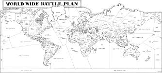 world map black and white with country names pdf battle plan play by mail at world war map names utlr me