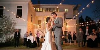 Wedding Venues Athens Ga The Taylor Grady House Weddings Get Prices For Wedding Venues In Ga