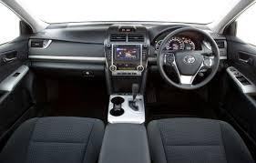 subaru hybrid interior toyota camry hybrid interior gallery moibibiki 8