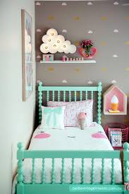 make your dream bedroom 30 ideas for your kid s dream bedroom bored art