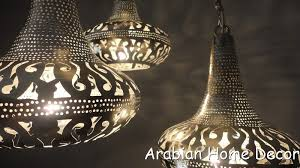 moroccan ceiling light fixtures elegant moroccan light fixtures in awesome 116 nyc design 11