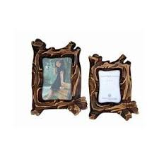 3 5 x5 photo album buy big 16 inch wood diy handmade baby album stick growing family