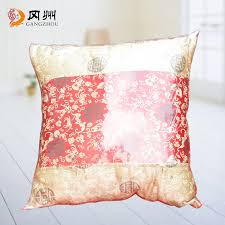china bed chair pillow china bed chair pillow shopping guide at