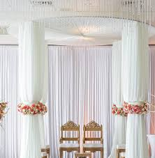 pipe and drape wedding rk adjustable pipe and drape for wedding party decoration