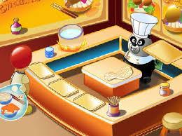 jeux restaurant cuisine jeux de restaurant en ligne gratuit