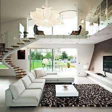 impressive interior modern homes nice modern home interior design