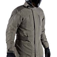 waterproof motorcycle jacket textile motorcycle jacket by alpinestars an established and