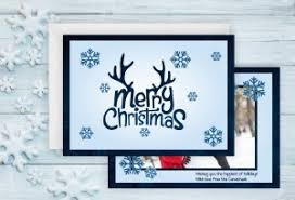 flat cards christmas greeting cards u0026 invitations labelsrus