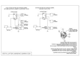 How To Install A Harbor Breeze Ceiling Fan Ceiling Fan Switch Wiring U2013 Electrical 101 U2013 Readingrat Net