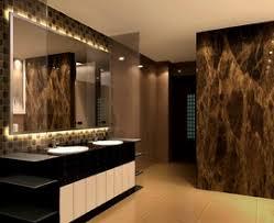 best 1930s bathroom ideas only on pinterest 1930s house model 6