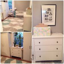 Sundvik Changing Table Reviews Ikea Baby Cribs And Furniture September 2015 Babies Forums