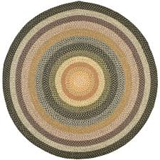 Braided Area Rugs Cheap Area Rugs Luxury Lowes Area Rugs Area Rug Cleaning On Round