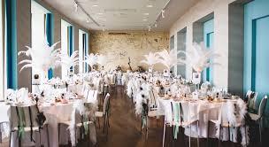 wedding venues lancashire midland hotel english lakes