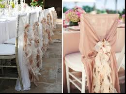 cheap wedding chair covers 122 stunning decor with diy vintage