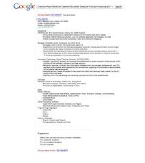 modern resume layout 2014 jeep 30 best cv images on pinterest creative curriculum creative