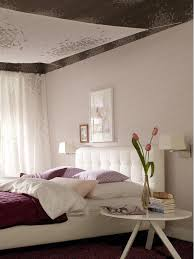 wohnideen groes schlafzimmer schlafzimmer siebter himmel unter der schräge