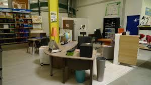 bureau valé bureau vallée