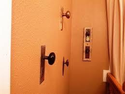 glass door knob coat rack episode 1 how to make an upcycled coat hook from an old door knob