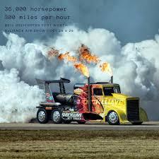 monster truck show springfield mo shockwave jet truck u0026 flash fire jet trucks home facebook