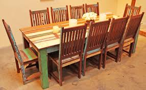 Dining Room Tables Los Angeles Pleasing Decoration Ideas Old World - Dining room tables los angeles