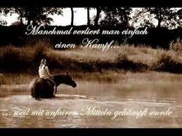 pferde spr che meine süße ist im himmel