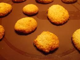 marmiton org recettes cuisine crocuisine