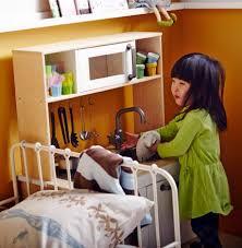 ikea minik che duktig play kitchen 72x40 cm ikea ikea play kitchen toys indoor