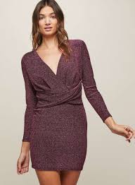 going out dresses evening dress styles miss selfridge