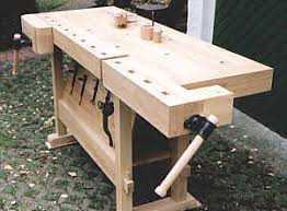 Wooden Bench Vise Screws by Installation Instructions For Tailvise Hardware Fine Tools