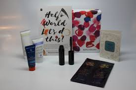 the better beauty and makeup subscription is it birchbox or