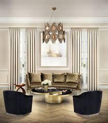 Best Interior Designers by Amazing Manhattan Apartment Project Featuring Koket U0027s Stunning