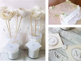 communion decoration lantern designs communion centerpieces and decorations cake