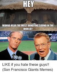 San Francisco Meme - 25 best memes about san francisco giants mlb facebook meme