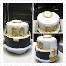 circus animals birthday cake birthday cake and birthday