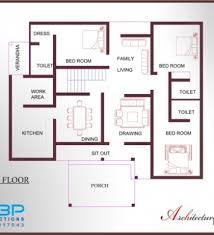 Kerala House Plans Single Floor Kerala House Designs And Plans Kerala 3 Bedroom House Plans