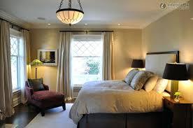 Bedroom Lighting Fixtures Amazing Bedroom Light Fixtures Or Image For Bedroom Lighting