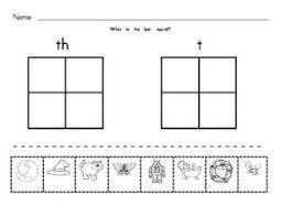 sh worksheets for kindergarten u0026 ch sound worksheets rupsucks