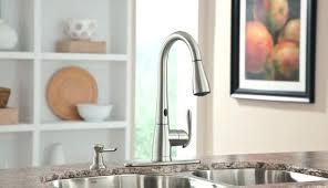 moen kitchen faucet reviews moen kitchen faucet free lovely best free faucet