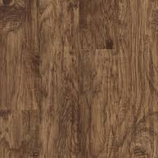 Tiles Vs Laminate Flooring Flooring Click Together Vinyl Flooring Reviews Pros And Cons