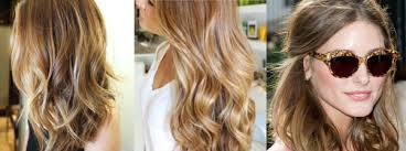 2015 hair colors and styles fall hair color simply organic beauty