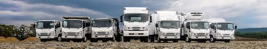 volvo truck dealers in ct truck sales burr truck