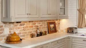 what tile goes with white cabinets 50 amazing kitchen backsplash ideas white cabinets
