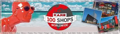 kare design shop home kare qatar