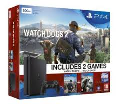 playstation 4 amazon black friday best amazon black friday deals for tuesday 15th november 2016