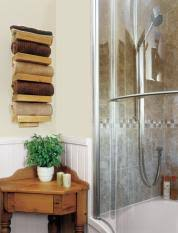28 ways to refresh your bath on a budget this old house