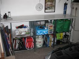 Garage Storage Ikea by Hyllis Garage