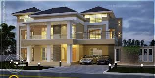 3 Story Homes Modern Villa Design That Will Blow Your Mind Design Architecture